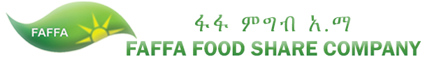Faffa Food